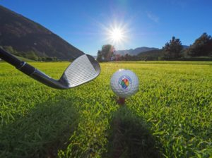 golf-gerre-losone